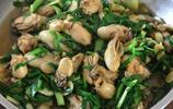 中國又一鹼性食物,因廉價被人輕視!男女每天多吃,顯年輕有活力