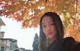 張韶涵 努力成為自己人生中的女王