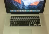 MacBook Pro是如何把标压i7和独显塞进去的?