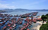 我國最留不住人才的城市,收入低消費直逼上海,網友:只適合旅遊