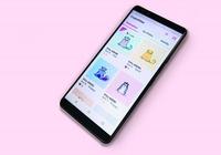 區塊鏈遊戲加密貓將登陸HTC旗艦手機