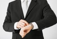 為什麼很多人喜歡勞力士?勞力士手錶保值的原因是什麼?