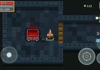元氣騎士:寶箱怪會消失!新版本地牢的十大神祕彩蛋