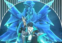 他可以站擼鎧皇,吸血強過典韋,位移遠超趙雲,後期自帶兩條命