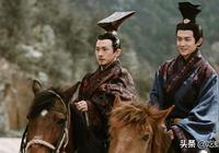 看完皓鑭傳,來談談歷史上呂不韋其人及他與秦王嬴政的關係