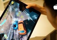 「iPad購買指南」但你真的需要一臺iPad嗎?