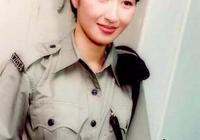 關詠荷的女兒,郭漾妮的女兒,差別不是一般大