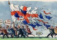 當年八國聯軍侵華你們知道那八個國家嗎?作為中國人應不應該忘記這幾個國家?