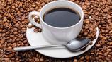 咖啡的好處你或許知道,但是它的危害你知道嗎?請認真看看