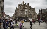 風景圖集:蘇格蘭愛丁堡風景