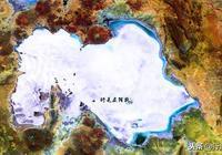 全球最大鹽湖:儲量是中國最大鹽湖5倍,鋰礦佔全球總量75%