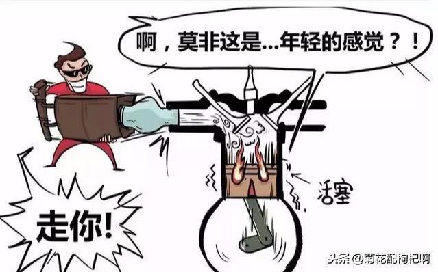 豐田蘭德酷路澤4.0不一樣的拯救!!!