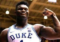 尼克斯老闆可以退出NBA了!弱智操作還想巨星加盟?