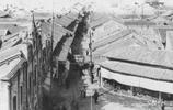 城市記憶:一組上世紀初的山西運城老照片