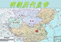 如果此人早三天抵達山海關,吳三桂或降或死,清軍入關沒有可能!