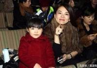 從王詩齡的老師這樣對王詩齡?!可以看出李湘夫妻對王詩齡?