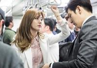 南志鉉、池昌旭 戲裡'吵'到戲外