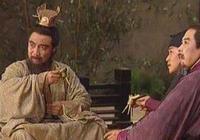 三國:曹操擅攻,孫權擅守,那劉備擅長什麼,一種遺傳劉邦的本事