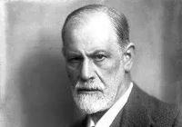 弗洛伊德——30個精神分析引論