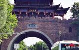扼兩江之咽喉,閱三鎮之風光!漢陽南岸嘴,武漢未來的陸家嘴?
