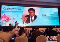 教育專家支招:中國家庭教育如何迴歸