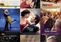 9部能影響你戀愛觀的電影|超適合情侶一起看