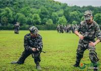 戰術訓練強勢來襲,你準備好了嗎?