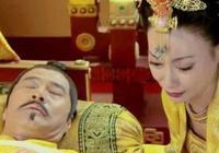 萬曆皇帝為什麼28年不上早朝?當打開他的棺木時,真相才浮出水面