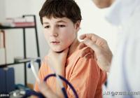 """鼻咽癌是什麼因素導致的?專家指出:這3個是""""幕後凶手"""""""