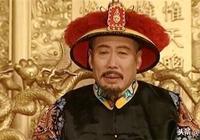 雍正去浙江,一頓飯吃了4個菜,回京向康熙舉薦一名官員
