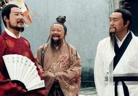 此人堪稱婦女之友 向朱元璋推薦了劉基 可朱元璋殺其兒子不手軟