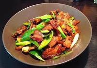 10款小炒家常菜譜,美味營養健康菜值得收藏