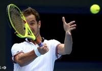 中國網球公開賽能夠升級為大滿貫嗎?