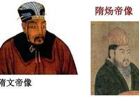 隋文帝完成統一後,是如何治理南方的
