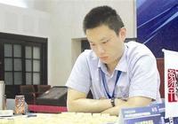 """象棋全國冠軍呂欽、胡榮華都下不過一個""""賣燒雞的""""?"""