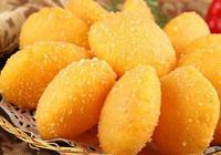 南瓜怎麼製作成南瓜餅?