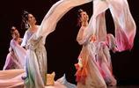 讓我們愛上國家的舞蹈傳統的舞蹈,發揚精神——民族舞