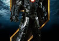 從《鋼鐵俠2》到《復仇者聯盟4》,託尼插手過被羅德帶走的馬克2嗎?