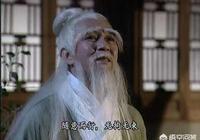 《倚天屠龍記》中,一眾高手輕功前十如何排?