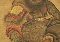 生為上柱國,死作閻羅王——隋朝大將韓擒虎傳奇一生