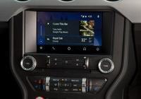 福特2016款全系車型均可免費升級SYNC 3系統