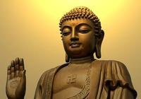 中國最早的來華佛教屬於大乘佛教還是小乘佛教?