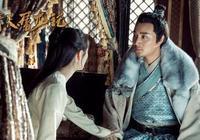 新《倚天》王保保帥氣出場,你知道歷史上真正的王保保嗎?