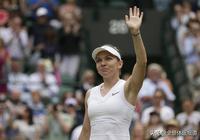 衝擊大滿貫第二冠!哈勒普直落兩盤勝出,生涯首次晉級溫網決賽