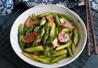 三月該吃的蔬菜,再貴也要買,尤其長期熬夜的人要多吃!
