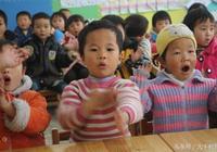 幼兒園老師教小朋友認字母 孩子父母要求園方賠償1000萬