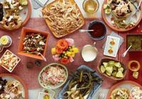 """英國評出""""5大""""世界美食,北京烤鴨上榜,老外感到不服氣"""