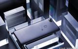 vivo X20真機圖賞,這款全面屏手機 你給打幾分?