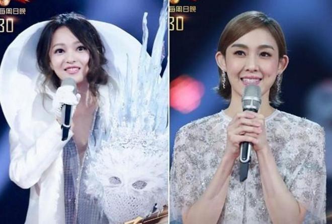 41歲范瑋琪晒娃又拉仇恨,網友:別以為戴了一塊卡西歐就炫富!