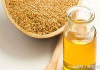 亞麻籽、亞麻籽油、黃金亞麻籽哪個營養最高?功效與作用相同嗎?